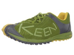 KEEN Women's Trail Running Shoes (5)