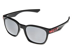 Ducati Garage Rock Polarized - Black