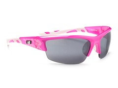 777-4 - Crystal Pink w/ Floral