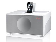Model M Sound System