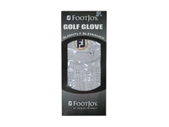 Men's Cadet Left Glove (RH Golfer)