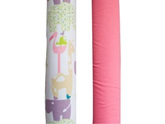 WonderBumpers - Wild Thing (2-Sizes)