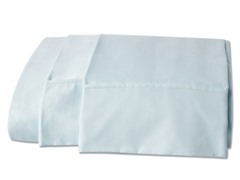 1000TC Sheet Sets - Light Blue - King