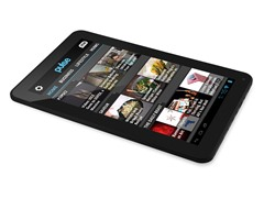 """10"""" PRO Series Tablet w/Android 4.0"""