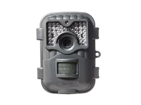 Hunten Outdoors Tactix Trail Cam - Black