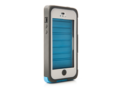 Armor Waterproof Cases for iPhone 5