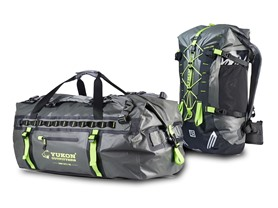 Yukon Outfitters Dry Packs & Bags