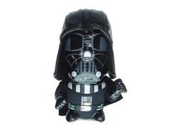 Darth Vader Super Deformed Plush