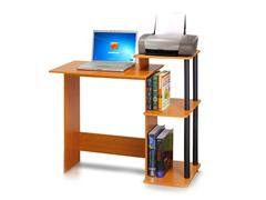 Efficient Home Desk- Two Colors