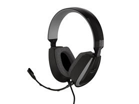 Klipsch Pro Audio Wired Gaming Headset