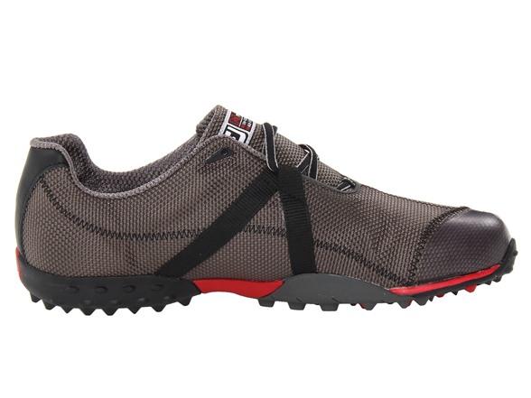 Black Friday Online Golf Footjoy Shoe Deals