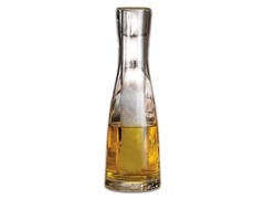 Vino 48oz Carafe with Ice Insert