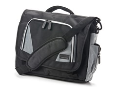Sports Voyage Messenger Case