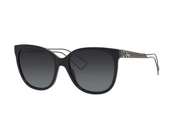 55a23a03613 Dior Diorama Sunglasses