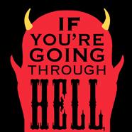 Hell Thruway
