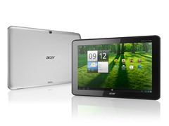 Acer ICONIA Full HD Tegra3 Android Tab