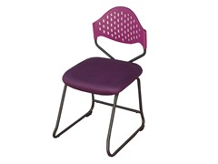 Cornell Guest Chair