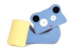 Silly Soft Seating - Pipa