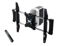 "Motorized Tilting Mount for 26-42"" TVs"