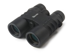 Sightmark Solitude 8x42 Binoculars