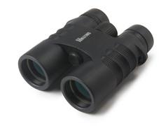 Sightmark Solitude 8x42 Binoculars