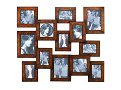 13 Photo Collage Frame