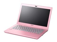 """Sony VAIO 13.3"""" Core i5 Laptop"""