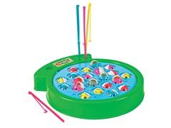 Original Fishing Game