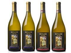 Inspiration Vineyards Estate Chard (4)