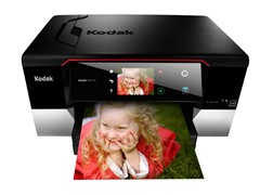KODAK HERO 7.1 Wireless AIO Printer