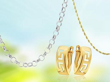 Pori Fine Jewelry