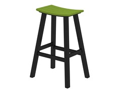 Contempo Bar Stools