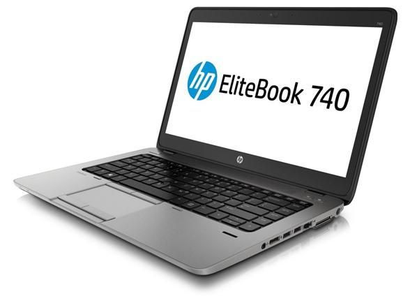 HP EliteBook 740 G2 Intel Bluetooth Driver for Mac Download