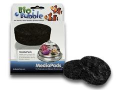 Aquatic Media Filters (4 Pk)