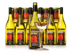 Cumulus Australian Chardonnay Case