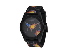 Neff Daily Wild Watch - Pow