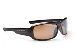 Tamarisk Polarized - Driftwood Grey