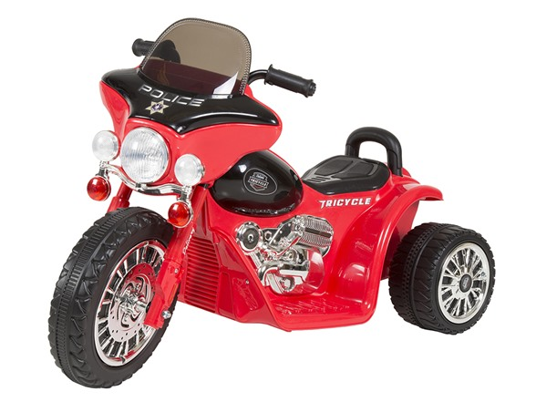 Benefits Of Ride On Toys : Ride on toy wheel mini motorcycle for kids