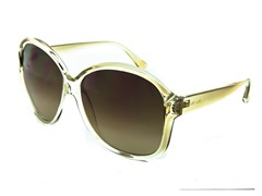 Women's Guadeloupe Sunglasses