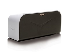 KMC 1 Portable Bluetooth Speaker