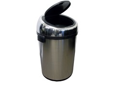 23 Gallon Round Trash Can