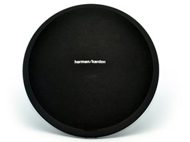 Harman Onyx Studio Bluetooth Speaker
