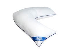 L Pillow