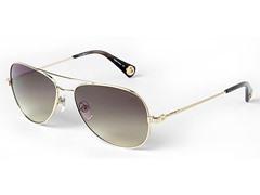 Kennedy Aviator Sunglasses