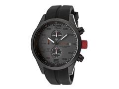 Red Line Men's Stealth Watch