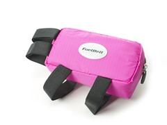 FuelBelt Medium FuelBox - Pink