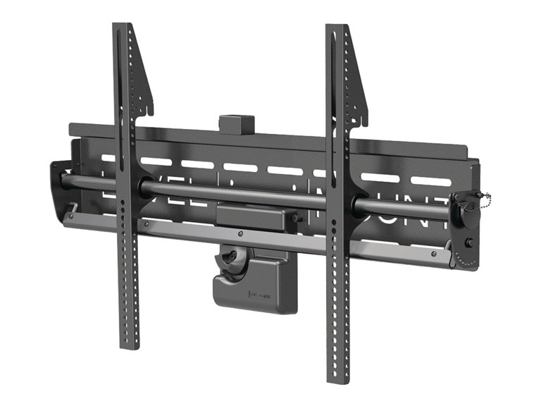 "Level Mount LM65PWT Power Tilt Mount for 37-85"" TVs"