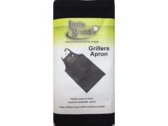 Little Griddle Griddlers Apron