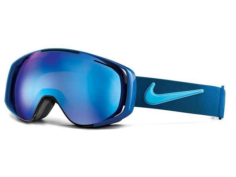 Nike Ski Goggles - Your Choice!