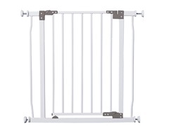 Dreambaby Safety Gates - 2 Sizes